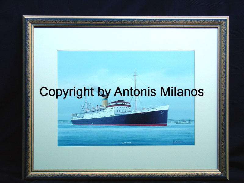 Βλέπετε εικόνες από το άρθρο: Πίνακες Ζωγραφικής